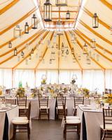 kristel-austin-wedding-tent-0952-s11860-0415.jpg