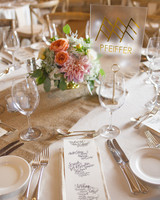 kristin-chris-wedding-table-301-s112398-0116.jpg