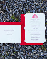 lauren-jake-wedding-invite-6459-s111838-0315.jpg