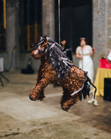 lauren-jake-wedding-pinata-8023-s111838-0315.jpg