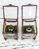 leah-michael-wedding-rings-9330-s111861-0515.jpg