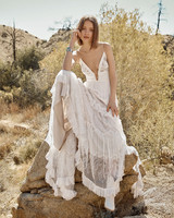 lihi hod anne chiffon and lace gown