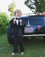 lilly-carter-wedding-boy-00476-s112037-0715..jpg