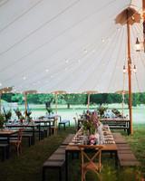 lilly-carter-wedding-tent-00563-s112037-0715.jpg