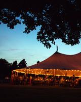 lilly-carter-wedding-tent-00656-s112037-0715.jpg