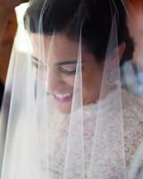 lilly-carter-wedding-veil-00266-s112037-0715.jpg