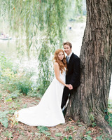 lilly-sean-wedding-couple-00127-s112089-0815.jpg