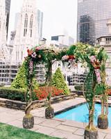 lilly-sean-wedding-huppah-00303-s112089-0815.jpg
