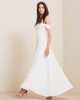 little-white-dress-reformation-gown-588-1115.jpg
