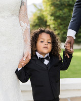 lyndsey magellan wedding son