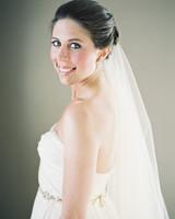 mackenzie-ian-wedding-bride-073-s112461-0116.jpg