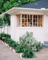 mackenzie-ian-wedding-decor-029-s112461-0116.jpg