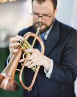 mackenzie-ian-wedding-music-041-s112461-0116.jpg