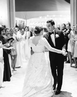 mallory-diego-wedding-firstdance-167-s112628.jpg