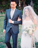 mckenzie-brandon-wedding-dad-18-s112364-1115.jpg
