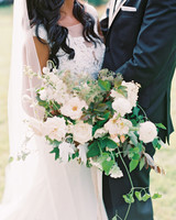 miya matthew wedding bouquet