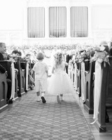 molly-patrick-wedding-kids-3453-s111760-0115.jpg