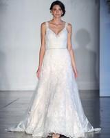 Morilee Wedding Dress Bridal 2017