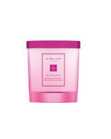Jo Malone Silk Blossom Candle
