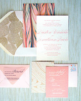 mws2294_sum10_neapolitan_invitation_light_hi.jpg