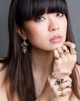 new-engagement-ring-designers-xiao-wang-0615.jpg
