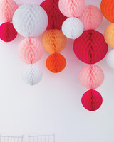 overhead-decor-mwd-104720-honeycomb-0415_web.jpg