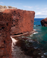 places-to-travel-2016-lanai-fourseasons-1215.jpg