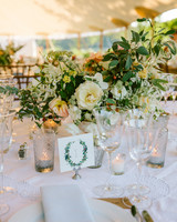 rachel-andrew-wedding-table-109-s112195-0915.jpg