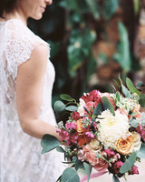 rebecca-eji-wedding-bouquet-331-s113057-0616.jpg