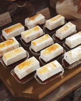 reynolds-lively-wd109335-dessert-detail-0210.jpg