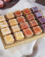 reynolds-lively-wd109335-dessert-detail-0227.jpg