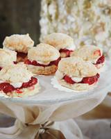 reynolds-lively-wd109335-dessert-detail-0229.jpg