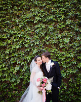 richelle-tom-wedding-couple-402-s112855-0416.jpg