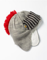 ring bearer gift guide boden knight hat