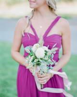 robin-kenny-wedding-bouquet-121-s112068-0715.jpg