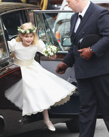 royal-children-wedding-113265466_master-0415.jpg