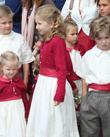 royal-children-wedding-115916262_master-0415.jpg