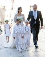 royal-children-wedding-181443548_master-0415.jpg