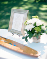 Water Ski Guest Books