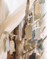 saron-neal-wedding-mississippi-00319-s111701.jpg