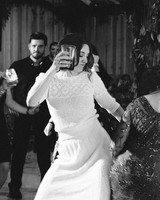 saron-neal-wedding-mississippi-00381-s111701.jpg