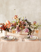 seasonal-arrangements-center-piece-mwd107516.jpg