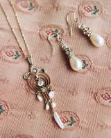 sidney-dane-wedding-jewelry-005-s112109-0815.jpg