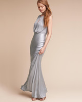 Bridesmaid Dresses London