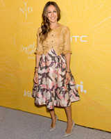 sjp-shoe-roundup-variety-power-of-women-0515.jpg
