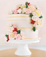 sophie-dan-cake-003360-r1-003-comp-mwd109864.jpg