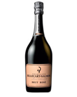 special occasion wines billecart salmon
