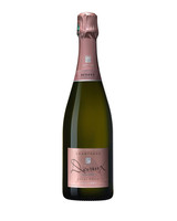 special occasion wines devaux champagne