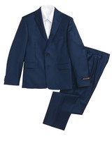 spring ring bearer outfits michael kors