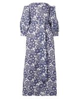 """Lisa Marie Fernandez """"Rosie"""" Dress"""